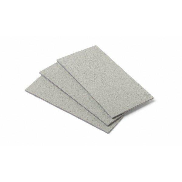 ЦСП 3200х1200х10мм Цементно-стружечная плита