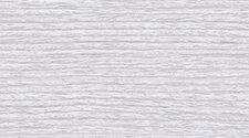 Плинтус напольный пластиковый (ПВХ) Ideal Система Клен патина 265