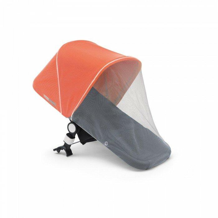 Москитная сетка для коляски Bugaboo