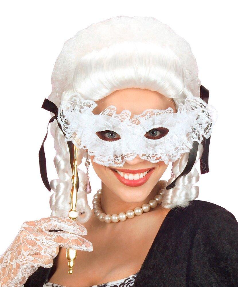 россии карнавальная маска как фотоэффект наше называется черным