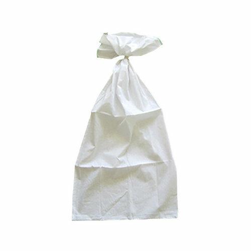 Мешок для создания пены Копук торбаси