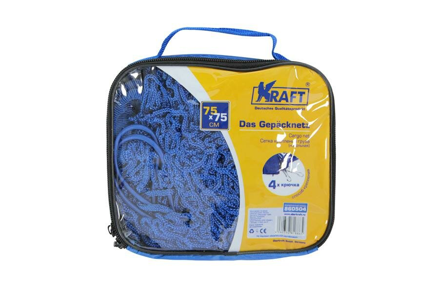 Сетка Kraft Kt 860504