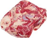 Мясо котлетное свиное ~1,45кг