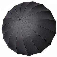 d10e90057c21 Зонты — купить на Яндекс.Маркете