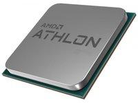 Процессор AMD Athlon X2 200GE (YD200GC6M2OFB) OEM