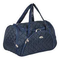 5af1211d9ded Спортивные сумки — купить на Яндекс.Маркете