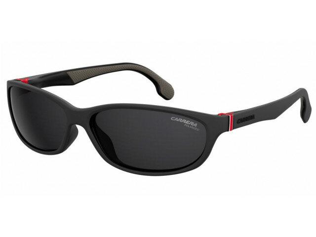Солнцезащитные очки CARRERA CARRERA 5052/S 003 [CAR-20266100361M9]