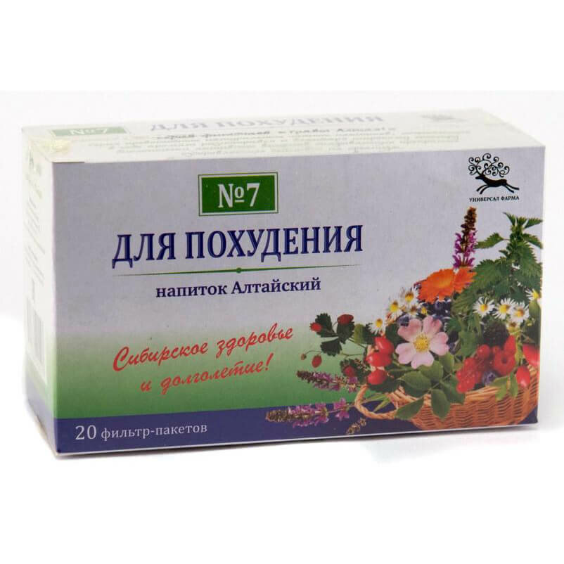 Эффективный И Безопасный Чай Для Похудения. Чай для похудения — травяной, фиточай из аптек и другие разновидности