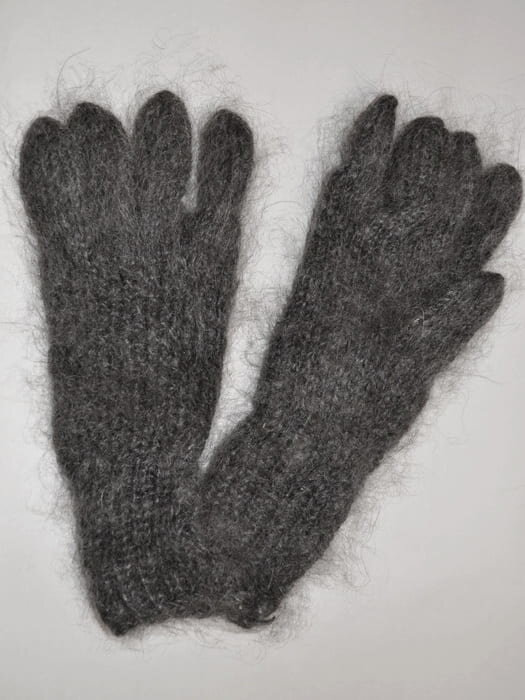 Перчатки Надежда