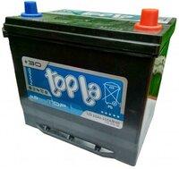 Аккумулятор TOPLA Тop 65 А.ч Азия, обратная полярность (56568)