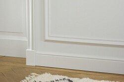 Обрамление для двери Orac Decor D340