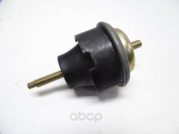 Опора двигателя правая LIFAN арт. LBA1001420