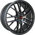 Колесный диск LegeArtis _Concept-A515 8x18/5x112 D66.6 ET39 Серый - фото 1