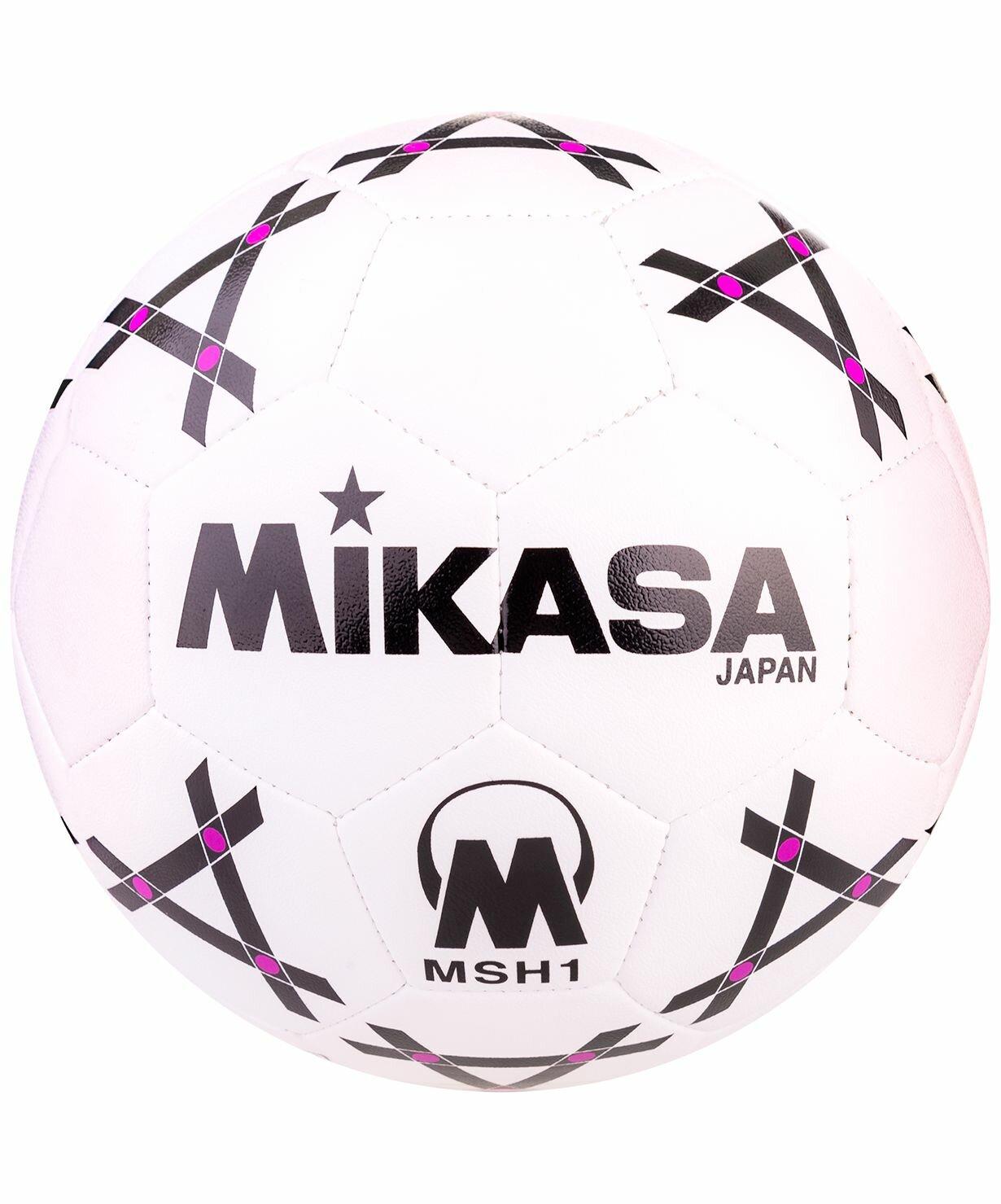 Мяч гандбольный MSH1 1