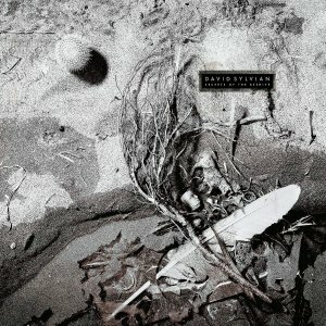 "Sylvian, David ""виниловая пластинка Secrets Of The Beehive (1 LP)"""