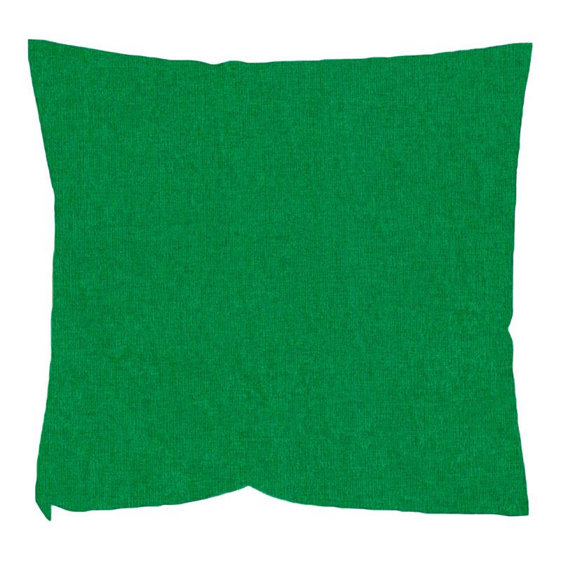 Подушка декоративная DREAMBAG Зеленая Мкв