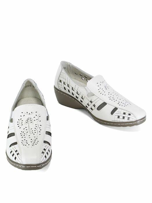Туфли Sheton