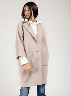 6fe9b5fce521 Женские пальто Tom Farr — купить на Яндекс.Маркете