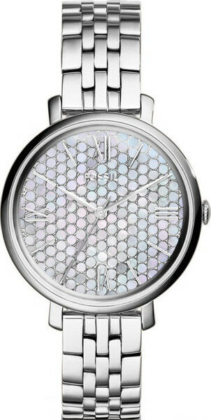 Наручные часы Fossil Jacqueline ES3803