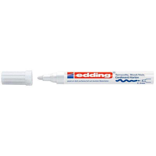 Набор маркеров Edding