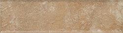 Клинкерная плитка Paradyz Ilario Beige 66x245