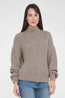 Лучшие Женские свитеры и кардиганы по акции