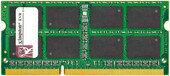 Kingston ValueRAM 8GB DDR3 SO-DIMM PC3-12800 (KVR16LS11/8)