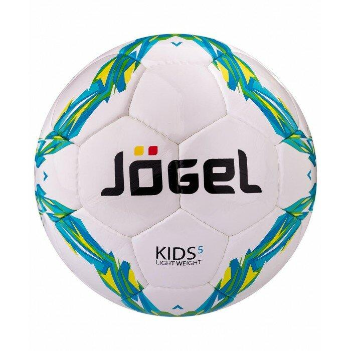 Купить Футбольные мячи в Минске онлайн в интернет-магазине на KUPI ... a55874bac7e4b