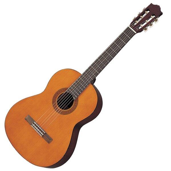 Акустическая гитара YAMAHA C40