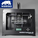 3D принтер WANHAO Duplicator 4S (B04S2)