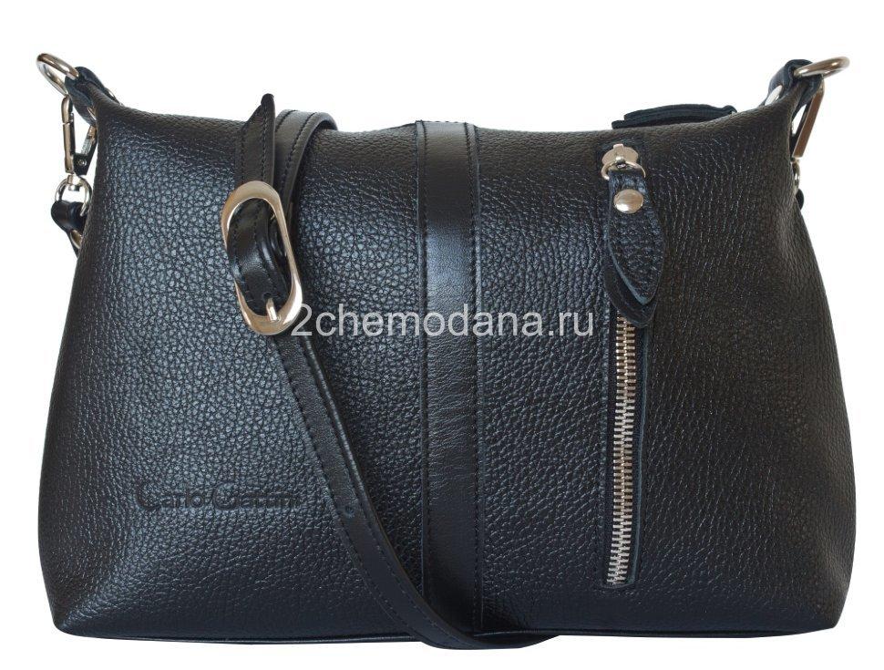 929b998d6989 Сумки женские кожаные. Сравните цены и купите по низкой цене в ...