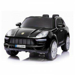 Автомобиль CENNAM / Qileshi