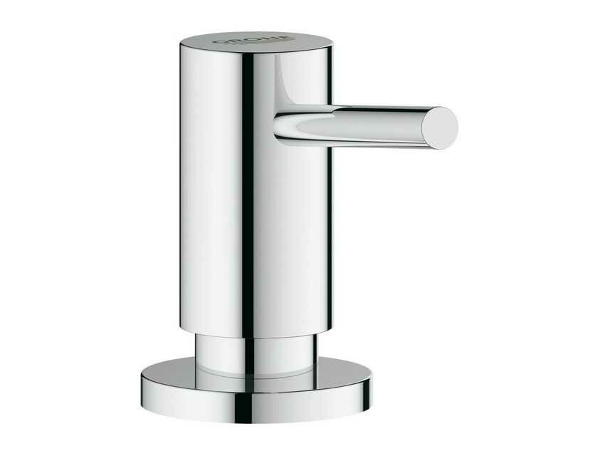 Grohe Cosmopolitan дозатор жидкого мыла хром (40535000)