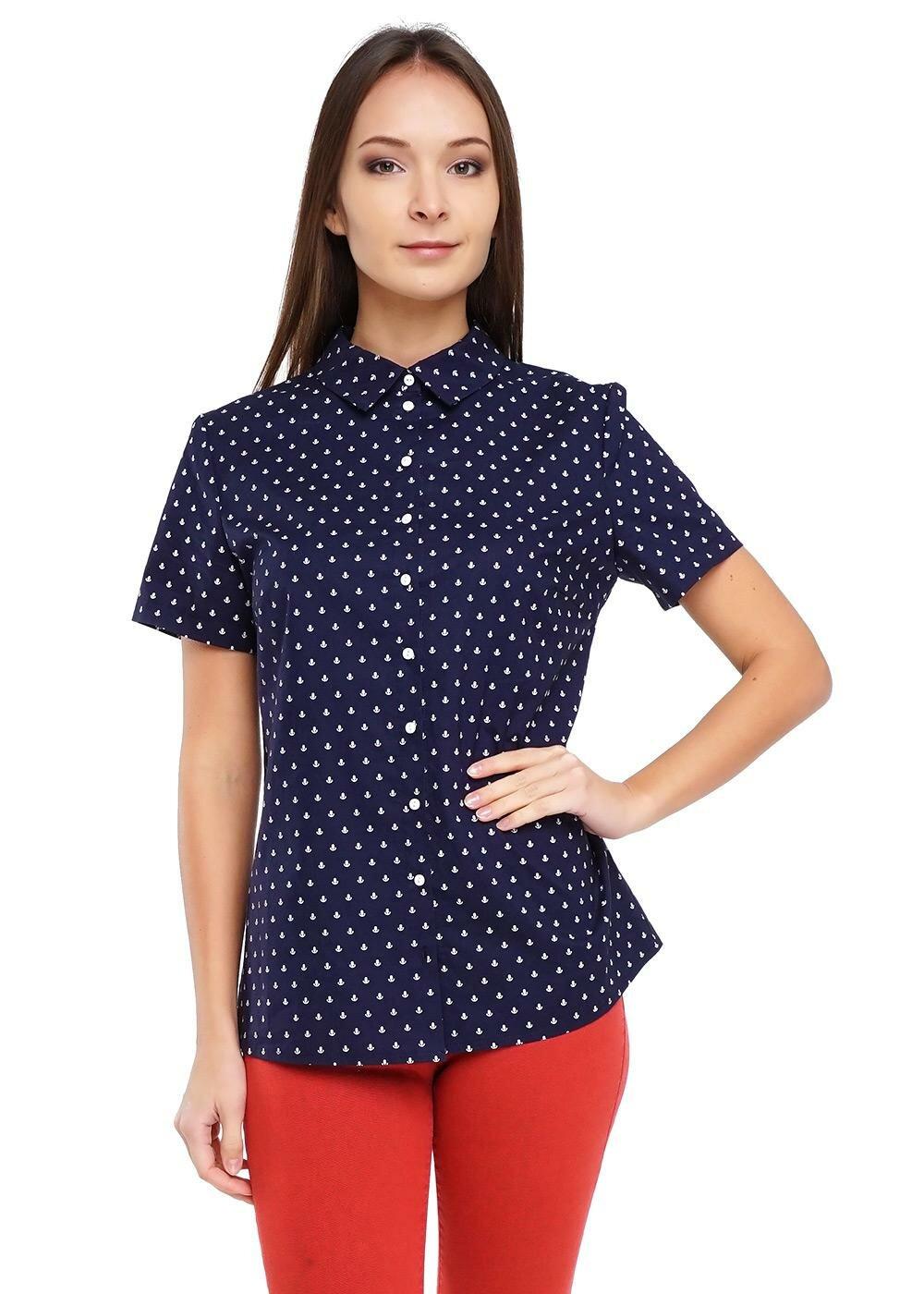 нашем обзоре картинки рубашек женских кто вам
