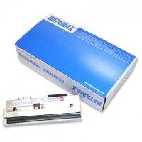 Печатающая головка Datamax 300 dpi для H-8308X, PHD20-2234-01