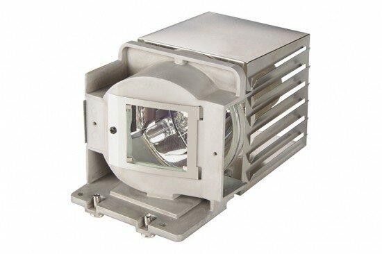 SP-LAMP-083 Лампа для проектора