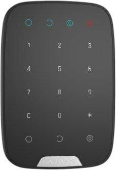 Ajax KeyPad (черный)