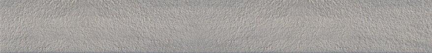 Плитка из керамогранита VENATTO Подступенок Texture Tabica Grain Dolmen 15×120