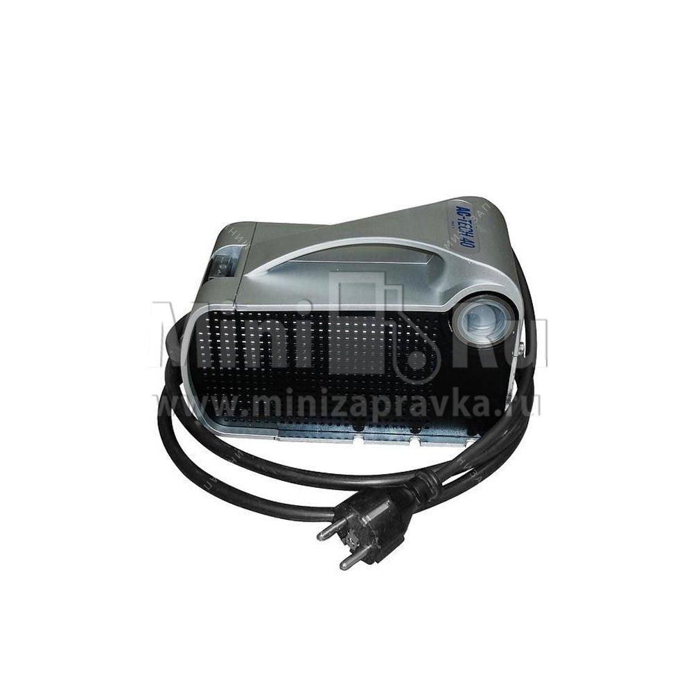 Оборудование/Сфера услуг/Оборудование для автосервисов ADAM PUMPS Насос AC-TECH 40