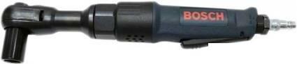 Пневматическая трещотка Bosch 0607450794