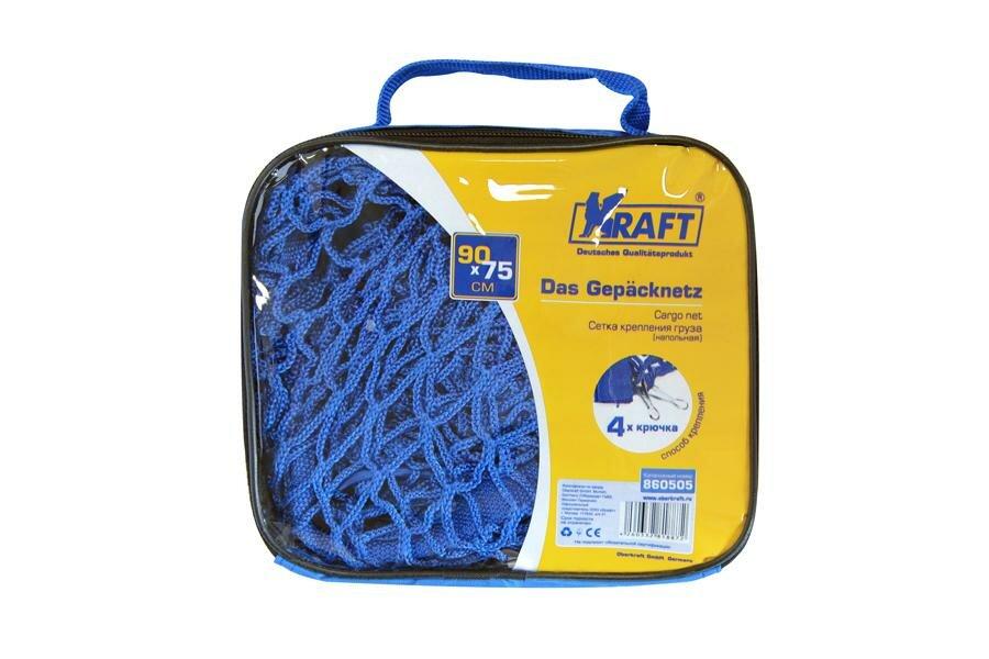Сетка Kraft Kt 860505