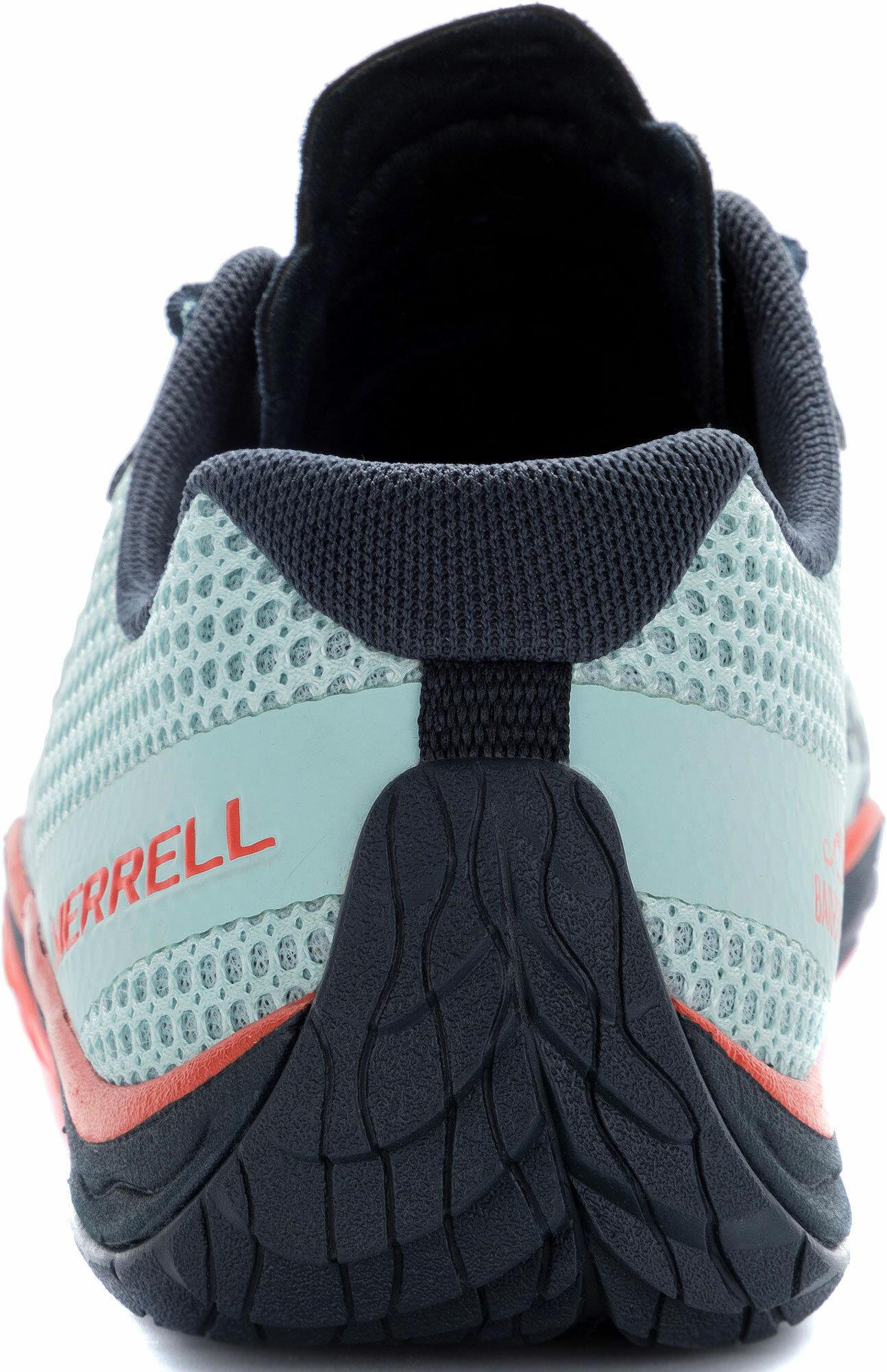 0b552604 ... Кроссовки женские Merrell Trail Glove 5, размер 36 фото 3 ...