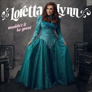 Lynn, Loretta