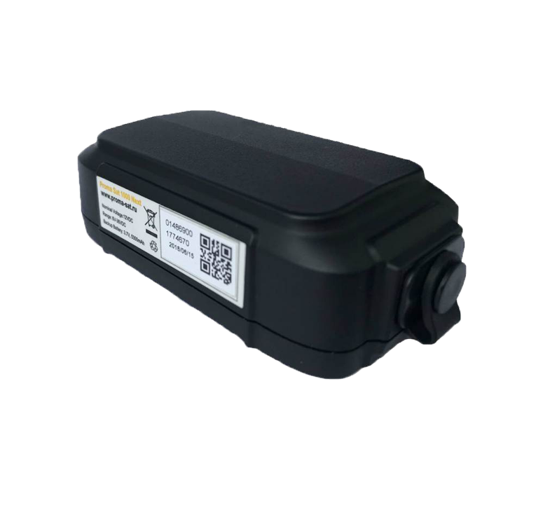 GPS/ГЛОНАСС трекер Proma Sat 1000 NEXT