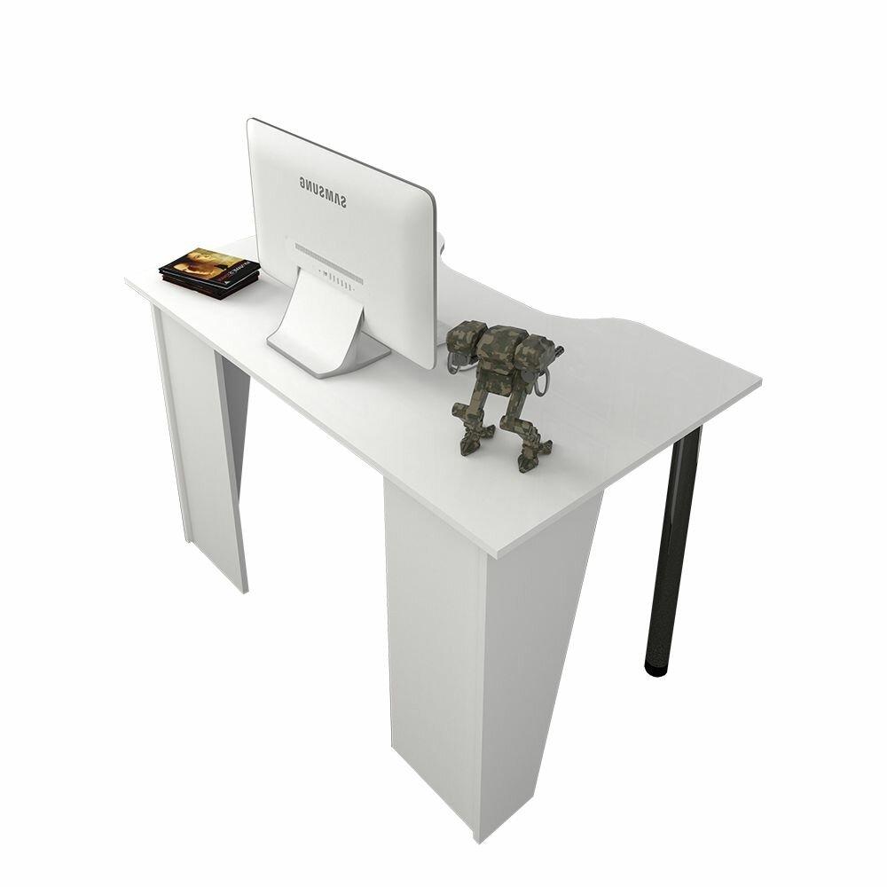 Игровой стол Мебелеф фото 1