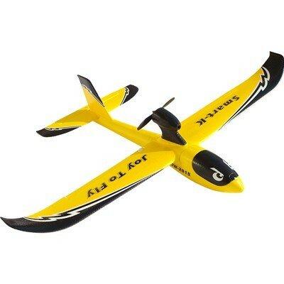 Самолет Joysway фото 1
