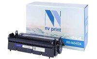 Фотобарабаны для принтеров Panasonic до 10 тысяч рублей