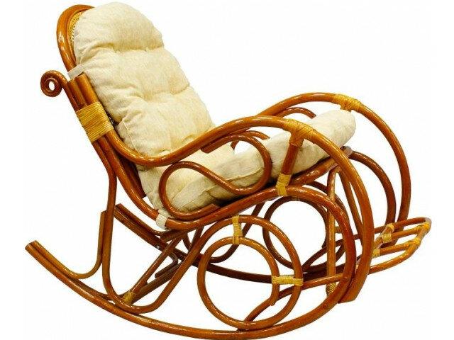Кресло-качалка ЭкоДизайн в интернет-магазинах — Яндекс.Маркет