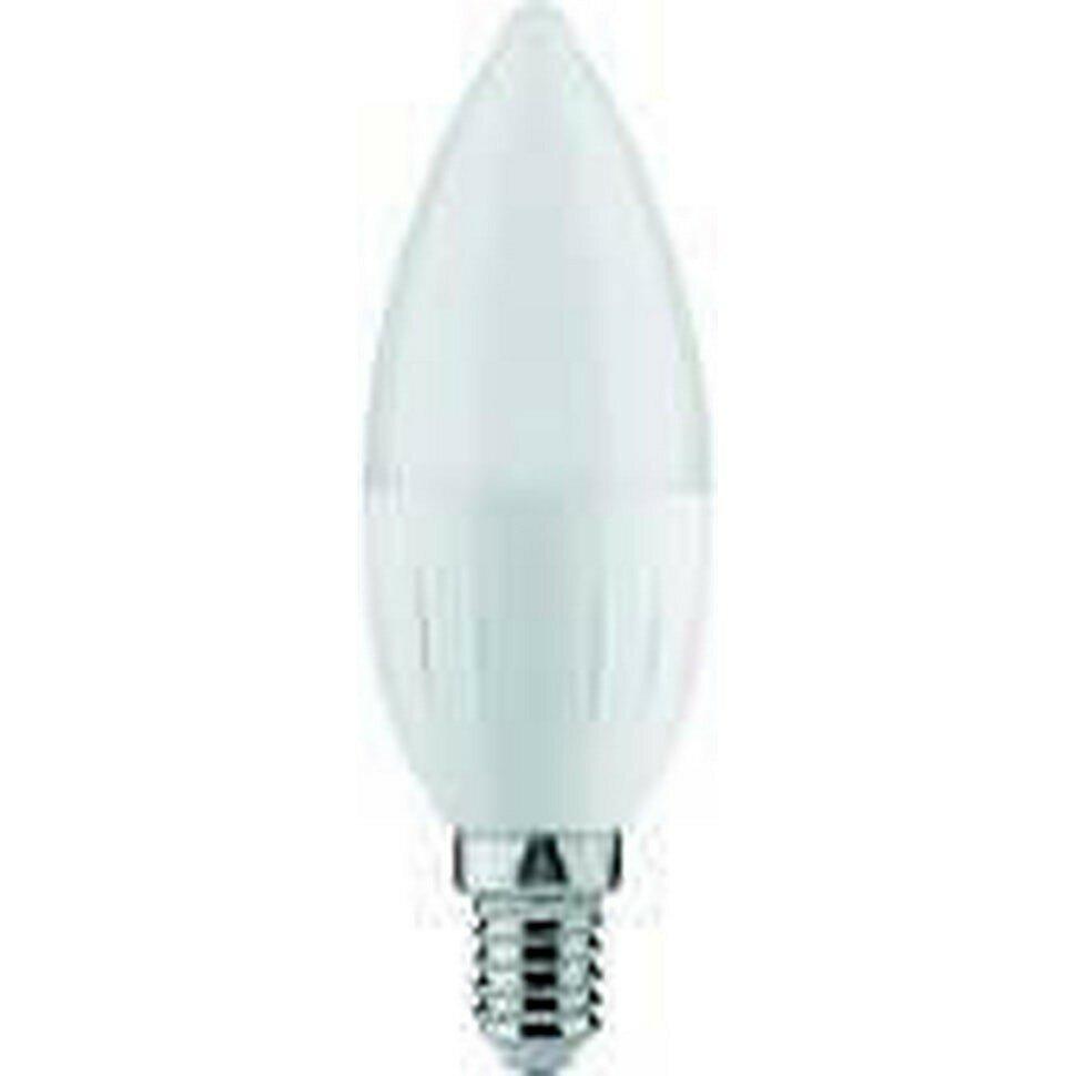Лампа Paulmann E14 4.5Вт фото 1