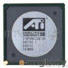 Mobility Radeon 9000, 216P9NZCGA12H